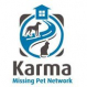 Karma Missing Pet Network